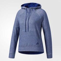 Джемпер женский Adidas CF0243 (последний размер)
