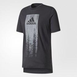 Футболка мужская Adidas CF4656