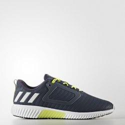 Кроссовки для бега мужские Climaheat All Terrain Adidas S80722
