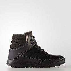 Ботинки женские terrex choleah climawarm Adidas S80752