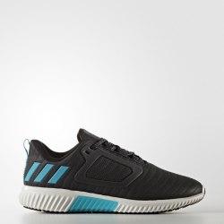 Кроссовки для бега женские CLIMAHEAT ALL TERRAIN Adidas S81979