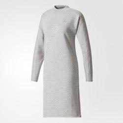 Платье женское Adidas BR4597