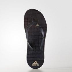 Сланцы мужские eezay CF Adidas BB0500