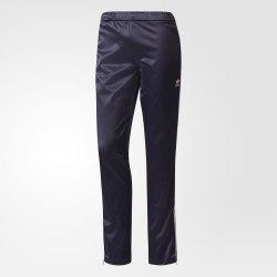 Брюки спортивные женские EUROPA TP Adidas BP9393