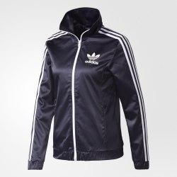Олимпийка женская EUROPA TT Adidas BP9399