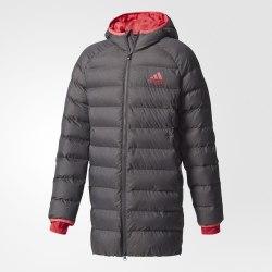 Пальто детское YG SD COAT Adidas CE4931