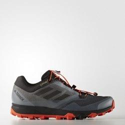 Кроссовки для туризма мужские TERREX TRAILMAKER GTX Adidas BB0722