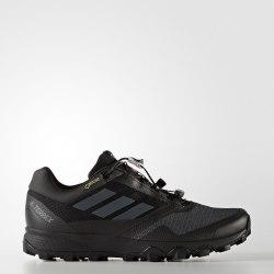 Кроссовки для туризма женские TERREX TRAILMAKER GTX W Adidas BB0726 (последний размер)