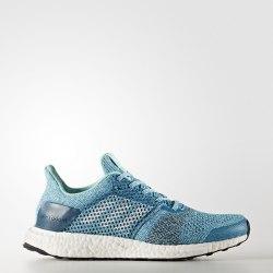 Кроссовки для бега женские UltraBOOST ST w Adidas S80619