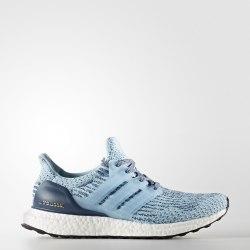 Кроссовки для бега женские UltraBOOST w Adidas S82055
