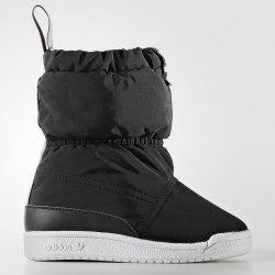 Сапоги детские SLIP ON BOOT I Adidas BY9071