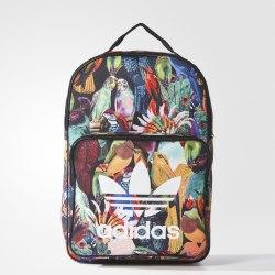 Рюкзак CL BP P Adidas BR2199