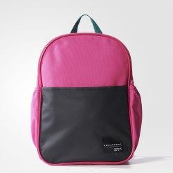 Рюкзак BP INFANTS Adidas BR4894 (последний размер)