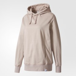 Худи женская XBYO HOODIE Adidas BP5773