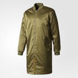 Куртка мужская SST HZO BOMBER Adidas BQ5245