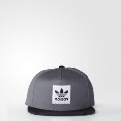 Кепка 2TONE SNAPBACK Adidas BR3896