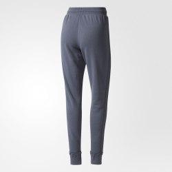 Брюки спортивные женские LOW CROTCH PANT Adidas BR4624