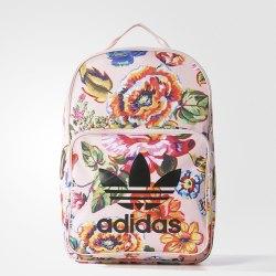 Рюкзак CL BP F L Adidas BR4784