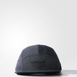 Кепка NMD CAP PN Adidas BR4996