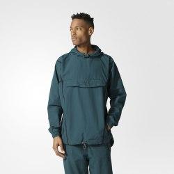 Ветровка мужская TAPED ANORAK Adidas BR5077
