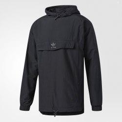 Ветровка мужская TAPED ANORAK Adidas BR5078
