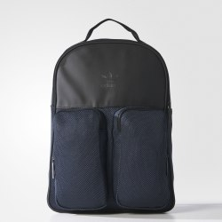 Рюкзак BP CLAS KNIT Adidas BR5343