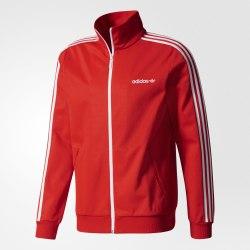 Олимпийка мужская BB TRACKTOP Adidas BR6955