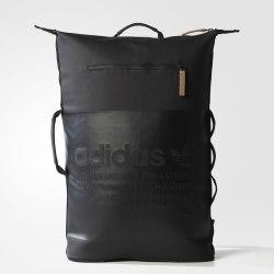 Рюкзак NMD BP DAY Adidas BR9101