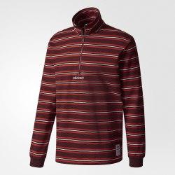 Джемпер мужской PETE MOC Adidas BS2272
