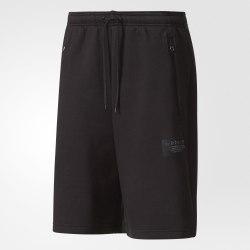 Шорты мужские NMD D-SHORT Adidas BS2593