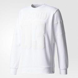 Джемпер мужской WINTER D-CREW Adidas BS2711