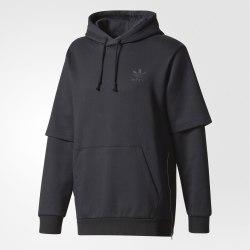 Худи мужская WINTER-D-OTH-H Adidas BS2724