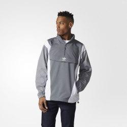Ветровка мужская BLOCKED ANORAK Adidas BS4508