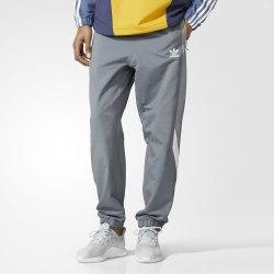 Брюки спортивные мужские BLOCKED WIND PA Adidas BS4512