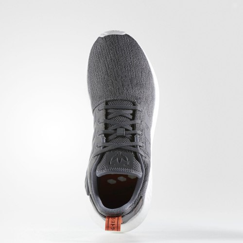 Кроссовки мужские NMD_R2 Adidas BY3014