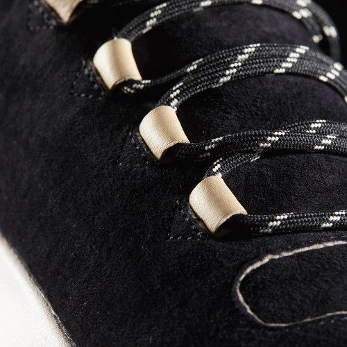 Кроссовки мужские TUBULAR SHADOW Adidas BY3568