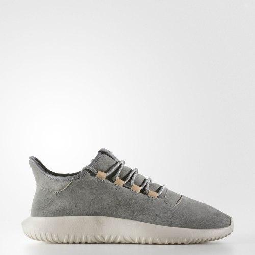 Кроссовки мужские TUBULAR SHADOW Adidas BY3569