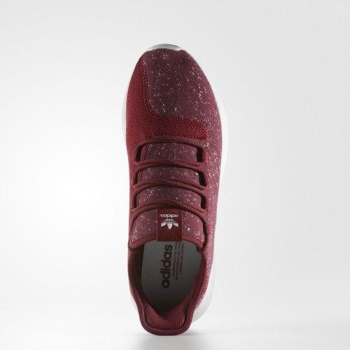 Кроссовки мужские TUBULAR SHADOW Adidas BY3571