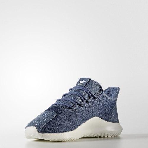 Кроссовки мужские TUBULAR SHADOW Adidas BY3572