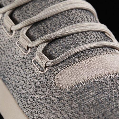 Кроссовки мужские TUBULAR SHADOW Adidas BY3574