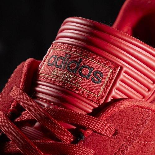 Кроссовки мужские BUSENITZ Adidas BY3969