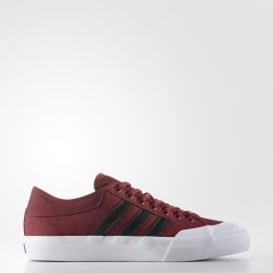 Кеды мужские MATCHCOURT Adidas BY3984