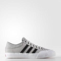 Кеды мужские MATCHCOURT Adidas BY3985