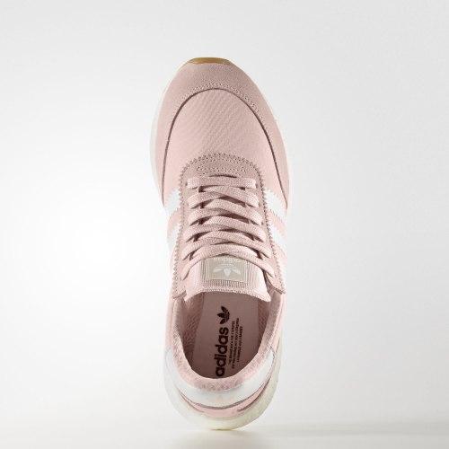 Кроссовки женские INIKI RUNNER W Adidas BY9094