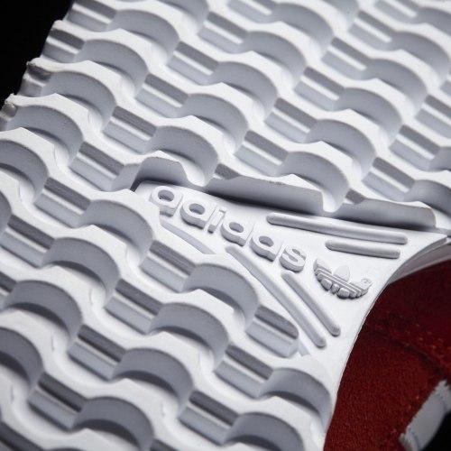 Кроссовки мужские ZX 700 Adidas BY9265