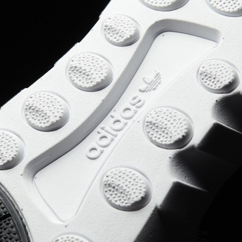Кроссовки мужские EQT SUPPORT ADV PK Adidas BY9390