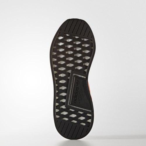 Кроссовки мужские NMD_R2 PK Adidas BY9409