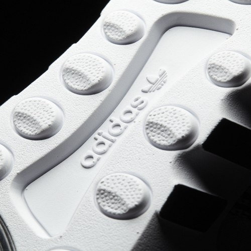 Кроссовки мужские EQT SUPPORT ADV Adidas BY9582