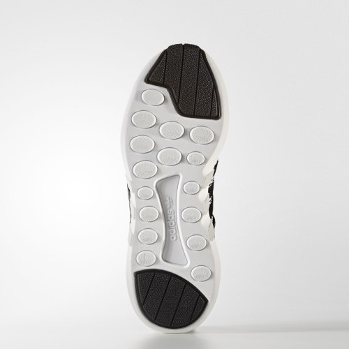 Кроссовки мужские EQT SUPPORT ADV Adidas BY9585