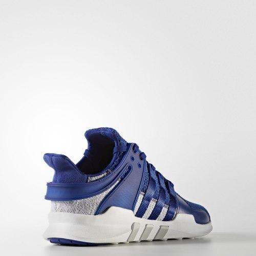 Кроссовки мужские EQT SUPPORT ADV Adidas BY9590
